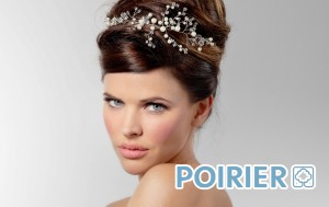 porier_acc
