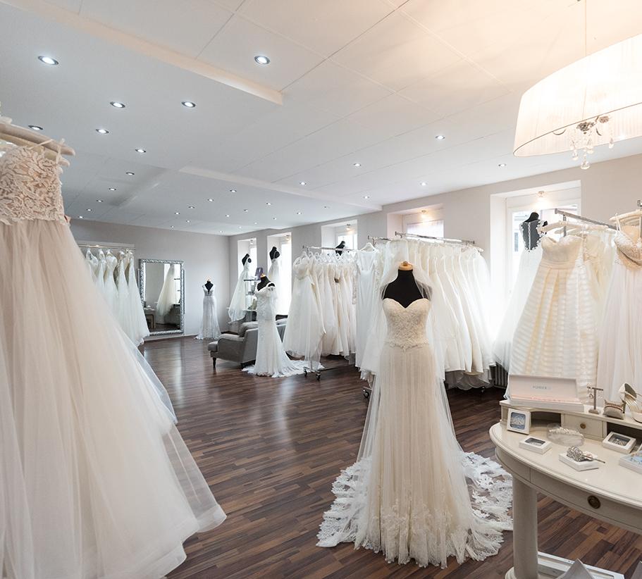 Prestige Braut- & Abendmoden   Für Speyer und Umgebung